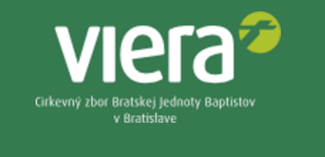 Besiedka 16.2. NEBUDE