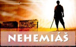 Nehemiáš
